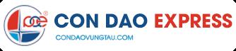 con-dao-express-logo