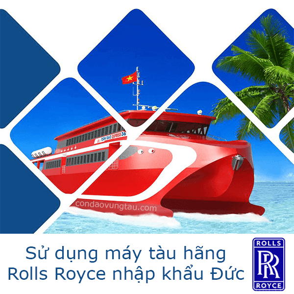con-dao-express-may-tau-rolls-royce