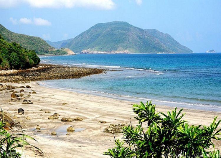 nên đi Côn Đảo hay Phú Quốc Nam Du