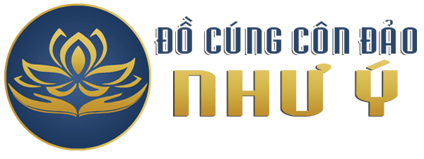 do cung co sau con dao