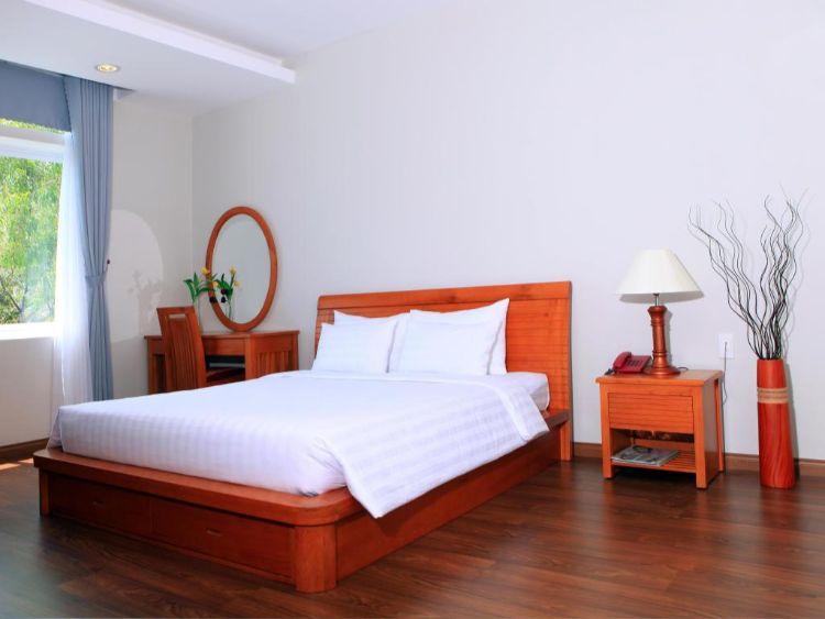 Grand Villa Vũng Tàu